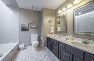 Photo 20: 14721 47 Avenue in Edmonton: Zone 14 House for sale : MLS®# E4143802