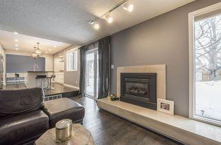Photo 15: 14721 47 Avenue in Edmonton: Zone 14 House for sale : MLS®# E4143802