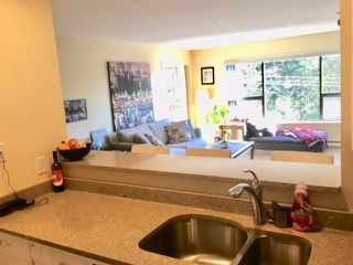 """Photo 3: 302 5855 COWRIE Street in Sechelt: Sechelt District Condo for sale in """"The Osprey"""" (Sunshine Coast)  : MLS®# R2342333"""