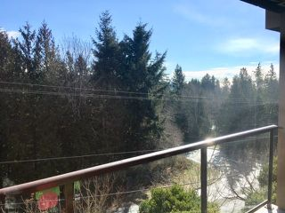 """Photo 11: 302 5855 COWRIE Street in Sechelt: Sechelt District Condo for sale in """"The Osprey"""" (Sunshine Coast)  : MLS®# R2342333"""