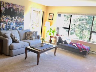 """Photo 6: 302 5855 COWRIE Street in Sechelt: Sechelt District Condo for sale in """"The Osprey"""" (Sunshine Coast)  : MLS®# R2342333"""