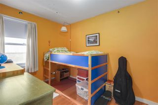 Photo 11: 2011 VENABLES Street in Vancouver: Hastings House for sale (Vancouver East)  : MLS®# R2342560
