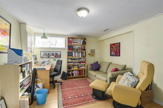 Photo 14: 2011 VENABLES Street in Vancouver: Hastings House for sale (Vancouver East)  : MLS®# R2342560