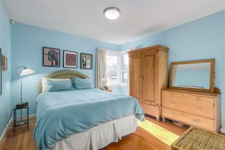 Photo 9: 2011 VENABLES Street in Vancouver: Hastings House for sale (Vancouver East)  : MLS®# R2342560