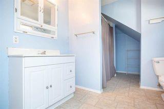 Photo 15: 214 Rosseau Avenue in Winnipeg: West Transcona Residential for sale (3L)  : MLS®# 1904366