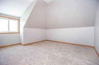 Photo 11: 214 Rosseau Avenue in Winnipeg: West Transcona Residential for sale (3L)  : MLS®# 1904366