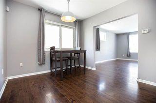Photo 4: 214 Rosseau Avenue in Winnipeg: West Transcona Residential for sale (3L)  : MLS®# 1904366