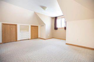 Photo 13: 214 Rosseau Avenue in Winnipeg: West Transcona Residential for sale (3L)  : MLS®# 1904366