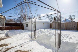 Photo 18: 214 Rosseau Avenue in Winnipeg: West Transcona Residential for sale (3L)  : MLS®# 1904366