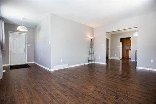 Photo 7: 214 Rosseau Avenue in Winnipeg: West Transcona Residential for sale (3L)  : MLS®# 1904366