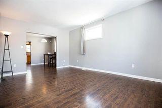 Photo 6: 214 Rosseau Avenue in Winnipeg: West Transcona Residential for sale (3L)  : MLS®# 1904366