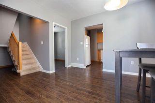 Photo 5: 214 Rosseau Avenue in Winnipeg: West Transcona Residential for sale (3L)  : MLS®# 1904366