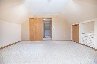 Photo 14: 214 Rosseau Avenue in Winnipeg: West Transcona Residential for sale (3L)  : MLS®# 1904366