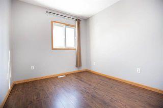 Photo 10: 214 Rosseau Avenue in Winnipeg: West Transcona Residential for sale (3L)  : MLS®# 1904366