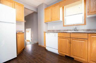 Photo 3: 214 Rosseau Avenue in Winnipeg: West Transcona Residential for sale (3L)  : MLS®# 1904366