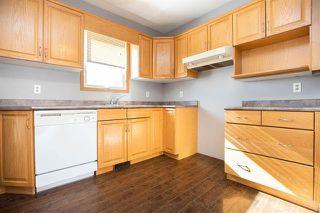 Photo 2: 214 Rosseau Avenue in Winnipeg: West Transcona Residential for sale (3L)  : MLS®# 1904366
