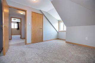 Photo 12: 214 Rosseau Avenue in Winnipeg: West Transcona Residential for sale (3L)  : MLS®# 1904366