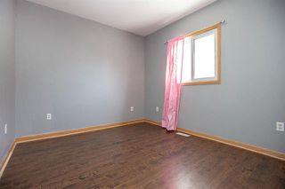 Photo 9: 214 Rosseau Avenue in Winnipeg: West Transcona Residential for sale (3L)  : MLS®# 1904366