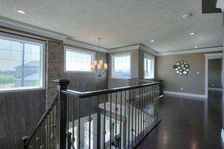 Photo 16: 1254 Adamson Drive in Edmonton: Zone 55 Attached Home for sale : MLS®# E4145978