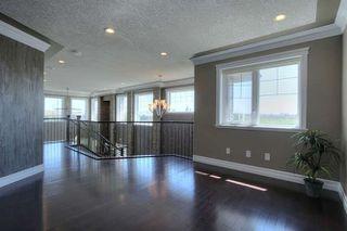 Photo 15: 1254 Adamson Drive in Edmonton: Zone 55 Attached Home for sale : MLS®# E4145978