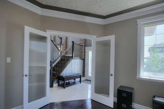 Photo 25: 1254 Adamson Drive in Edmonton: Zone 55 Attached Home for sale : MLS®# E4145978
