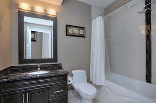 Photo 29: 1254 Adamson Drive in Edmonton: Zone 55 Attached Home for sale : MLS®# E4145978