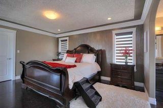 Photo 17: 1254 Adamson Drive in Edmonton: Zone 55 Attached Home for sale : MLS®# E4145978