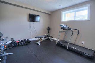 Photo 28: 1254 Adamson Drive in Edmonton: Zone 55 Attached Home for sale : MLS®# E4145978