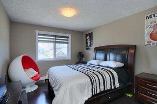 Photo 24: 1254 Adamson Drive in Edmonton: Zone 55 Attached Home for sale : MLS®# E4145978