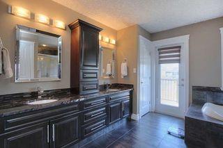 Photo 18: 1254 Adamson Drive in Edmonton: Zone 55 Attached Home for sale : MLS®# E4145978