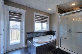 Photo 19: 1254 Adamson Drive in Edmonton: Zone 55 Attached Home for sale : MLS®# E4145978