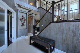 Photo 3: 1254 Adamson Drive in Edmonton: Zone 55 Attached Home for sale : MLS®# E4145978