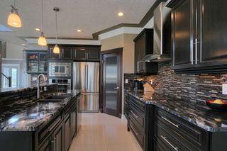 Photo 10: 1254 Adamson Drive in Edmonton: Zone 55 Attached Home for sale : MLS®# E4145978