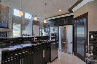 Photo 11: 1254 Adamson Drive in Edmonton: Zone 55 Attached Home for sale : MLS®# E4145978