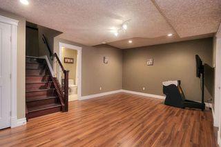Photo 26: 1254 Adamson Drive in Edmonton: Zone 55 Attached Home for sale : MLS®# E4145978