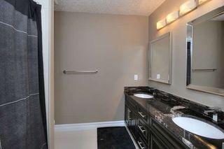 Photo 23: 1254 Adamson Drive in Edmonton: Zone 55 Attached Home for sale : MLS®# E4145978