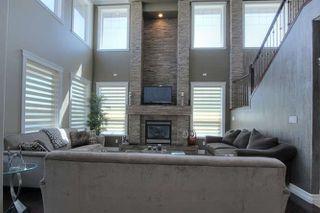 Photo 7: 1254 Adamson Drive in Edmonton: Zone 55 Attached Home for sale : MLS®# E4145978