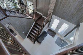 Photo 14: 1254 Adamson Drive in Edmonton: Zone 55 Attached Home for sale : MLS®# E4145978