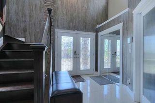 Photo 2: 1254 Adamson Drive in Edmonton: Zone 55 Attached Home for sale : MLS®# E4145978