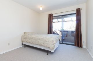 Photo 15: 4002 Dawnview Crescent in VICTORIA: SE Arbutus Single Family Detached for sale (Saanich East)  : MLS®# 406415