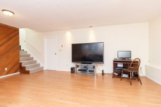 Photo 22: 4002 Dawnview Crescent in VICTORIA: SE Arbutus Single Family Detached for sale (Saanich East)  : MLS®# 406415