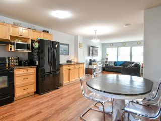 Photo 5: 31 1120 EVERGREEN ROAD in CAMPBELL RIVER: CR Campbell River Central House for sale (Campbell River)  : MLS®# 807845