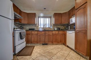 Photo 6: 18932 91 Avenue in Edmonton: Zone 20 House for sale : MLS®# E4146828