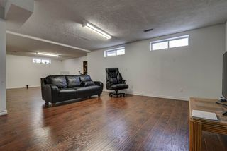 Photo 14: 18932 91 Avenue in Edmonton: Zone 20 House for sale : MLS®# E4146828