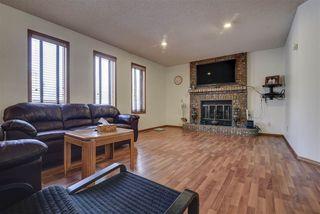 Photo 8: 18932 91 Avenue in Edmonton: Zone 20 House for sale : MLS®# E4146828