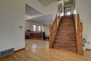 Photo 5: 18932 91 Avenue in Edmonton: Zone 20 House for sale : MLS®# E4146828