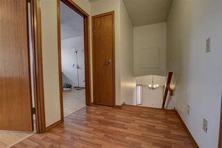 Photo 11: 18932 91 Avenue in Edmonton: Zone 20 House for sale : MLS®# E4146828
