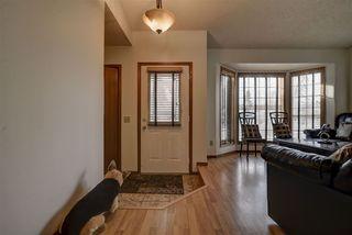 Photo 2: 18932 91 Avenue in Edmonton: Zone 20 House for sale : MLS®# E4146828