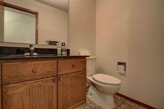 Photo 10: 18932 91 Avenue in Edmonton: Zone 20 House for sale : MLS®# E4146828