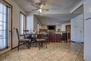Photo 7: 18932 91 Avenue in Edmonton: Zone 20 House for sale : MLS®# E4146828